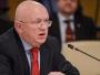 فيتو روسي جديد ضد التمديد للجنة الكيميائي في سورية