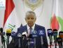 اللعيبي: العراق يصدر النفط الى تركيا بعيدا عن اقليم كردستان..