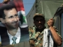 أوراق النظام السوري في يد روسيا والمعارضة تواجه فرصتها الأخيرة