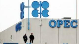 النفط والغاز المصدران الأهم للطاقة حتى 2040