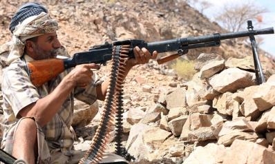 حكومة هادي تعيد ترتيب أوراقها وفق مقتضيات مرحلة حسم الملف اليمني