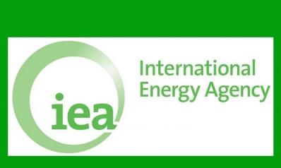 وكالة الطاقة الدولية: دفء الطقس وارتفاع الإنتاج خارج «أوبك» يهددان توازن سوق النفط