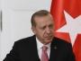 """أردوغان يشير لسيناريو """"قذر """" لتدمير العالم الإسلامي"""