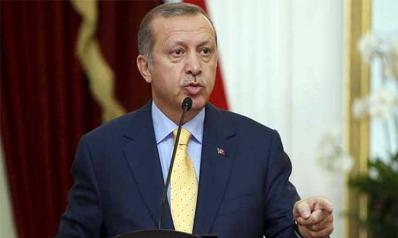 مطالب تركيا في «سوتشي»: إنهاء الحرب في سوريا… وإقامة كيان كردي «خط أحمر» ومصير الأسد «ليس عقدة»