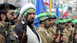 إيران باقية في سورية في ظل الحل الروسي