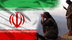 خيارات الحرب مع إيران