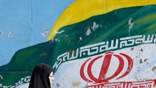 السعودية تدق أجراس الخطر داخل إيران