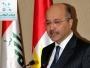 برهم صالح ومستقبل كردستان العراق