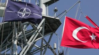 خيارات تركيا الصعبة