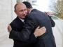 روسيا تسوّق رؤيتها للتسوية السورية بموافقة أميركية