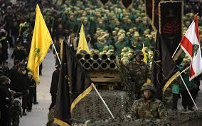 «حزب الله»: الاستقواء بالشيعة والاستقواء عليهم