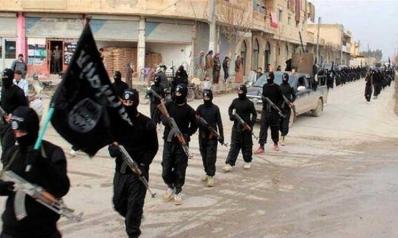 """""""تنظيم الدولة"""" بين طريق الفناء واستراتيجية التحول إلى خلايا"""