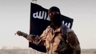 """العراق وسوريا بعد """"داعش"""""""