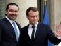 قلق متزايد في إيران من الدور الفرنسي بمناطق نفوذها