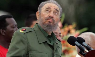 بعد عام من رحيل فيدل كاسترو.. مازال الغموض يحيط بطريق كوبا نحو المستقبل