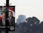 عودة الحريري: عون في موقف لا يحسد عليه