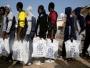 """صدمة العبودية """"السافرة"""" بليبيا والمستترة عالميا"""