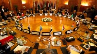 رؤى متنافسة لمستقبل العرب