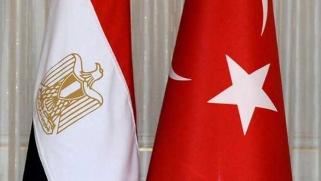 منطقة صناعية عالمية مشتركة.. حلم مصري تركي