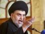 خلاف سنّي ـ شيعي على موعد إجراء الانتخابات النيابية في ظل أزمة النازحين