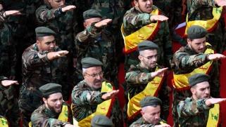 إيطاليا ترفض وجود ميليشيات في لبنان