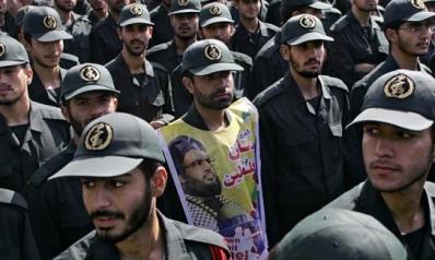 بقاء سورية «موحّدة» رهن خروج إيران وميليشياتها ؟