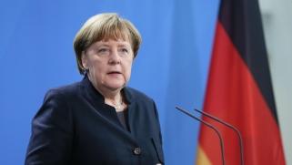 هل فشل ميركل هو ما تحتاج إليه أوروبا؟