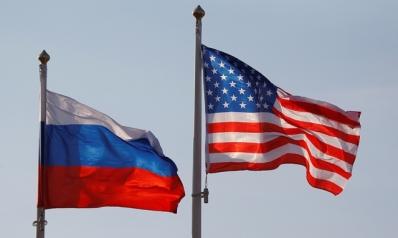 تاريخ روسيا المشبوه في مكافحة الإرهاب
