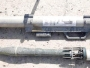 أسلحة «داعش» الفتاكة أميركية وأوروبية الصنع