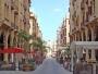 «سوليدير» اللبنانية لإعادة إعمار وسط بيروت تواجه صعوبات في ظل الاضطرابات السياسية