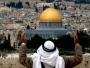 إعلان القدس، إعادة تَشكيل المسارات