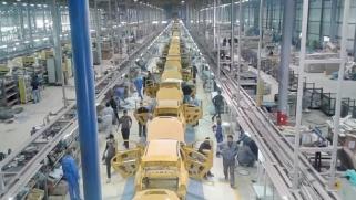 الحكومة العراقية تعدّل شروط الإقراض لتشجيع الاستثمار الصناعي والزراعي