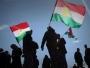 المصالحة بين بغداد وأربيل تنتظر الانتخابات