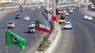 السعودية والإمارات تنتظران ضمانات كويتية قبل القمة