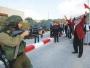 الانتفاضة الفلسطينية تبدأ أسبوعها الثاني بجمعة غضب مليونية… ونائب ترامب يؤجل زيارته للمنطقة