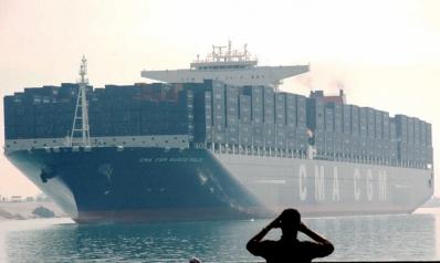 القاهرة تعزز شراكتها الاقتصادية الاستراتيجية مع موسكو
