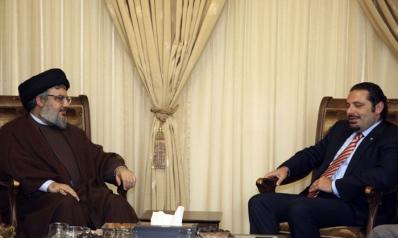 لبنان: سياسة النأي بالنفس تتعارض مع الواقع والانتخابات تعقد المشهد