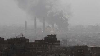 غوتيريش: قوات التحالف العربي لم ترفع الحصار بشكل كامل عن اليمن