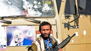 الحوثيون يفرغون صنعاء ممن لا يدين لهم بالولاء
