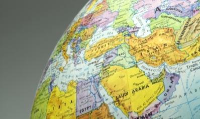 حلم الديمقراطية مات في الشرق الأوسط