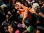 مفوض الأمم المتحدة: الهجمات على الروهينغا مدروسة ومخطط لها جيداً