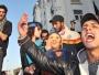 التضييق السياسي يحول طاقة الشباب إلى وقود جاهز للاشتعال