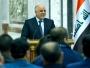 العبادي يتحالف مع زعماء المحافظات السنية قبل فتح ملفات فساد المالكي