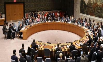 مجلس الأمن يقر إخراج العراق من البند السابع