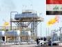 العراق يستأنف دفع تعويضات حرب الخليج للكويت العام المقبل …