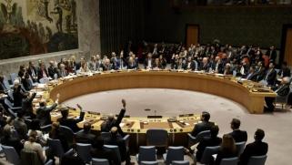 مجلس الأمن والقدس.. قرارات كثيرة بدون تطبيق