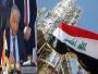 خطوة الى الامام .. مد شبكة أنابيب نفطية الى كل أنحاء العراق..