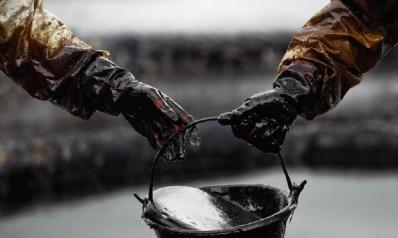 معدلات النمو بعيداً من النفط أصبحت أكثر واقعية في الدول المنتجة