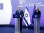 أميركا تدعو للهدوء وأوروبا ترفض قرار ترمب بشأن القدس