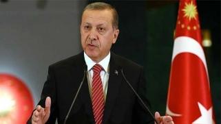 هجوم إعلامي سعودي على أردوغان ينسف «الهدنة» ويُخرب جهود سفير الرياض في أنقرة لاحتواء الصحافة التركية
